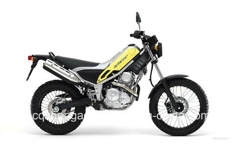 Yamaha Motorrad 250ccm by China 250cc Yamaha Motorcycle Tricker Photos Pictures