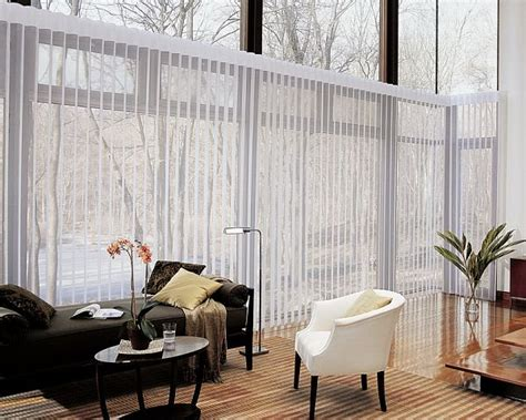 simple window treatments ways to personalize window treatments