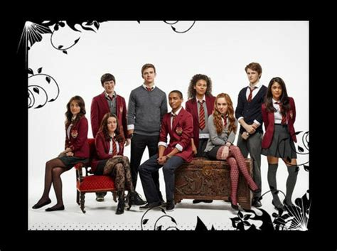 house of anubis cast the house of anubis images house of anubis cast wallpaper and background photos 35293183