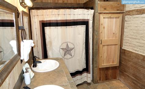 new braunfels bed and breakfast rentals in bed and breakfast in new braunfels texas