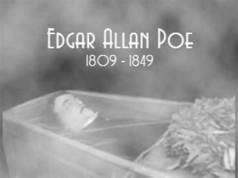 edgar allan poe biography video youtube edgar allan poe tribute youtube