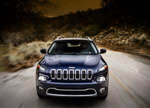 new jeep car 2014 jeep new greener 4x4 with name photos