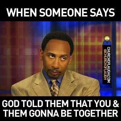 Christian Dating Memes - 17 best ideas about dating memes on pinterest funny