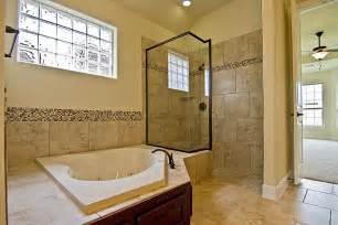 Walk in shower ideas doorless walk in shower for modern bathroom