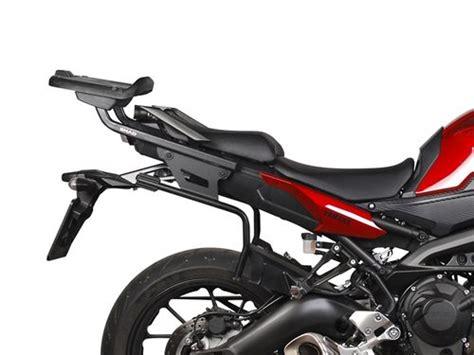seitenkoffer traeger motorradteile preiswert kaufen
