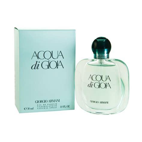 Parfum Acqua Digio giorgio armani acqua di gioia eau de parfum 30ml spray