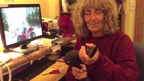 Curly Hair Dryer Remington best hair dryer for curly hair remington tstudio review