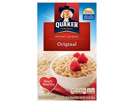 cooking light overnight oats what is oatmeal rolled oats steel cut oats overnight
