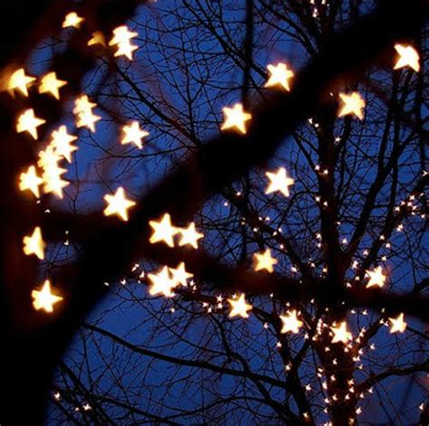 outdoor twinkle lights somersault twinkle lights