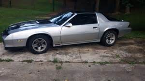 z28 camero with t top for sale photos technical
