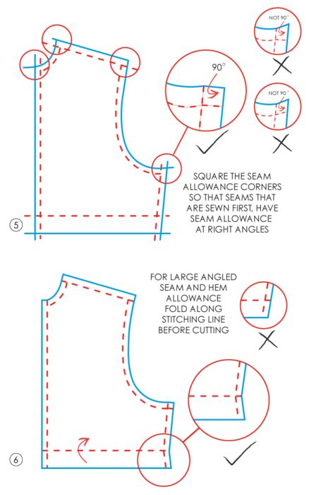 pattern grading and marking grading rulers and french curves the cutting class