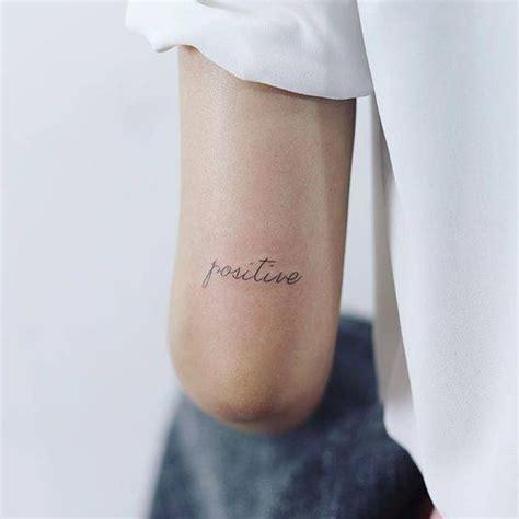 tatuaggi scritte braccio interno tatuaggi femminili sul braccio cosa e come farlo foto