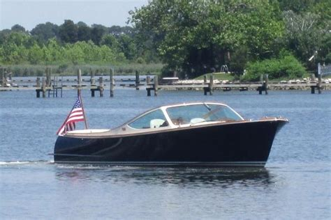 used boats for sale in portsmouth ohio used jet boats for sale in united states 4 boats