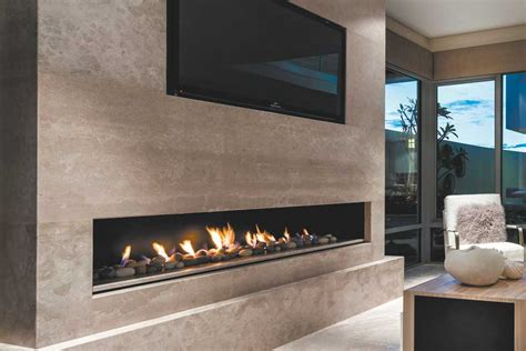 fireplace draft stoppers direct