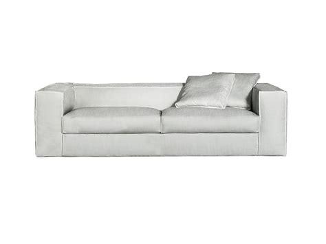 living divani letto neowall divano letto living divani al miglior prezzo