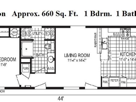 floor plans under 1000 sq ft 1000 pound digital floor 1200 sq ft 2 story house plans 1200 sq ft house floor