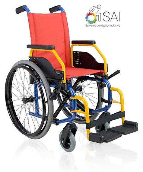 alquiler silla servicios alquiler inclusivo barcelona alquiler de sillas