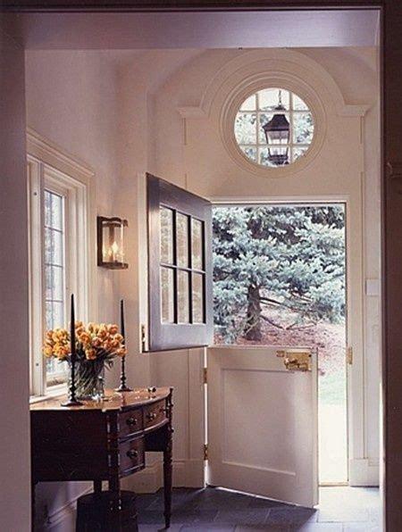 Back Door Entrance Best 25 Back Door Entrance Ideas On Patio