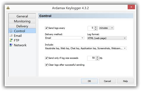 free download keylogger full version keygen ardamax keylogger v4 7 2 crack plus serial key full