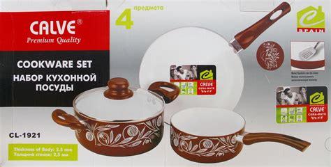 Panci Sauce Pan Stainless 16cm Rosh Murah 1 pusat alat dapur jual panci penggorengan cookware