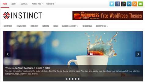 แจก best premium wordpress theme ดาวน โหลดฟร