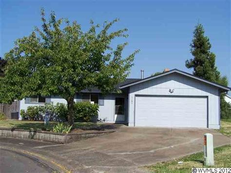 houses for rent in albany oregon houses for sale in albany oregon 28 images albany oregon reo homes foreclosures in