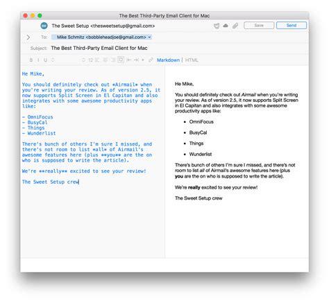good home design apps for mac 100 good home design apps for mac 100 hgtv home