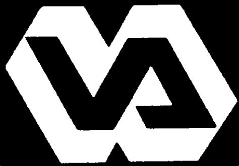 Us Veterans Affairs Records Forms