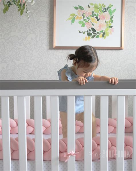 Octagon Baby Crib Baby Crib Bumpers Oval Crib Bumper Octagon Baby Crib Circular Cribs Luxury Crown Moldings Crib