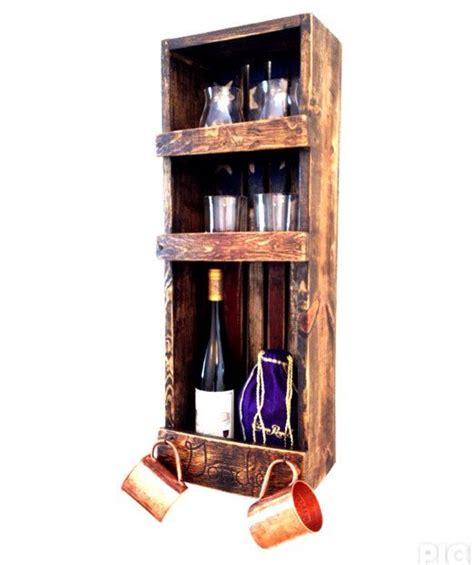 wine barrel liquor cabinet how to a wine barrel liquor cabinet woodworking