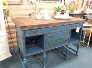 kitchen island buffet vintage buffet to kitchen island wine bar hometalk