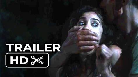 trailer horror muck official trailer 2014 swedberg horror