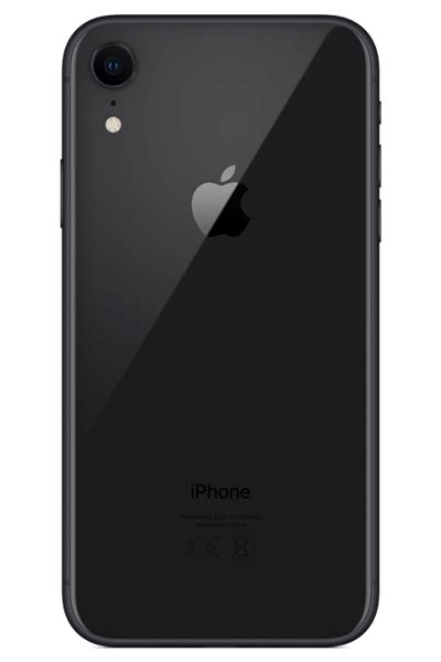 iphone xr 64gb business contracts a1connect co uk