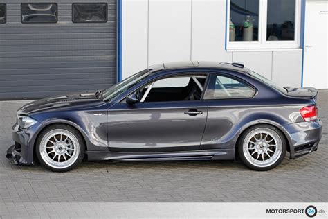 Bmw 1er Tuning Teile by Bmw E82 Tuning Teile