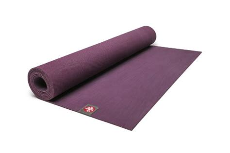 Jade Mats Sale by Top Best 5 Jade Mat For Sale 2017 Product Sports