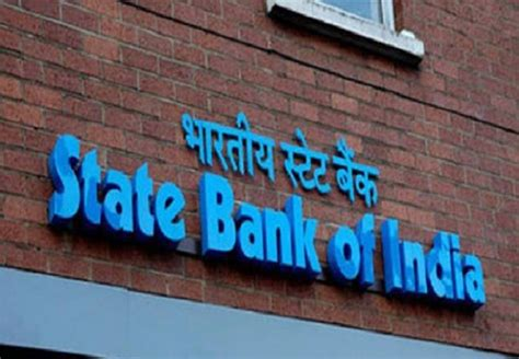 state bank of india housing loan interest state bank of india housing loan interest 28 images sbi home loan agents in vizag