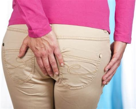 best remedy for hemorrhoids hemorrhoid treatments