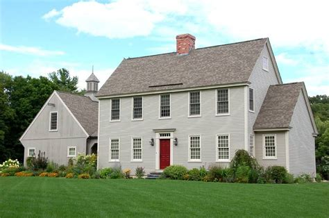 saltbox houses saltbox home decor pinterest