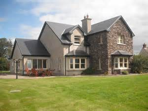 house designs ireland dormer dormer house plans designs ireland home design and style