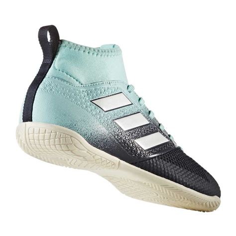 Adidas Ace 17 3 In Adidas adidas ace 17 3 in buy and offers on goalinn