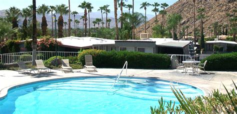 parkview mobile estates palm springs neighborhood