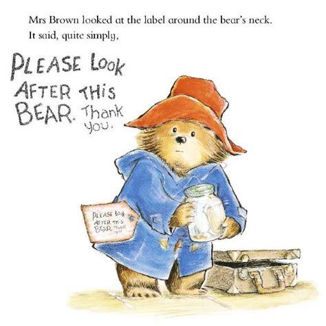 paddington 2 the junior novel books paddington book by author michael bond and illustrator r