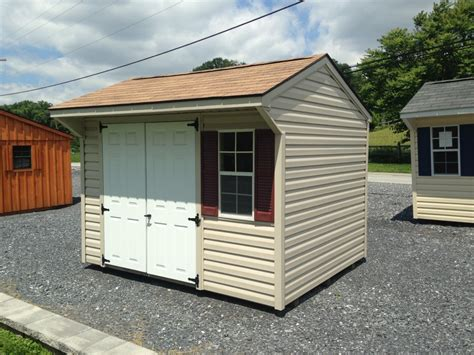 wood storage shed installed tahoe  ft   ft