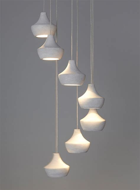 Cluster Ceiling Lights Mabel 7 Light Cluster Ceiling Lights Home Lighting Furniture Bhs Beton