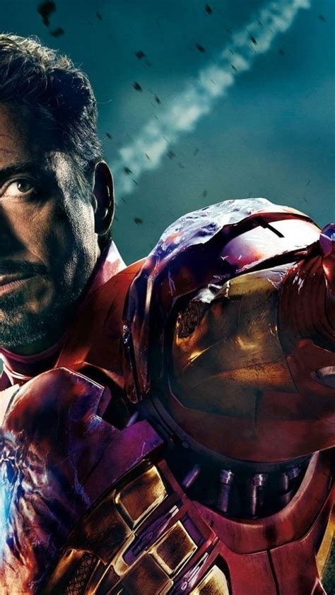 wallpaper hd iron man iphone 6 10 hd iron man iphone 6 wallpapers the nology
