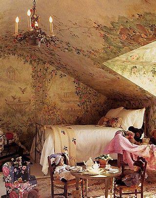 wallpaper garish 1000 ideas about victorian wallpaper on pinterest
