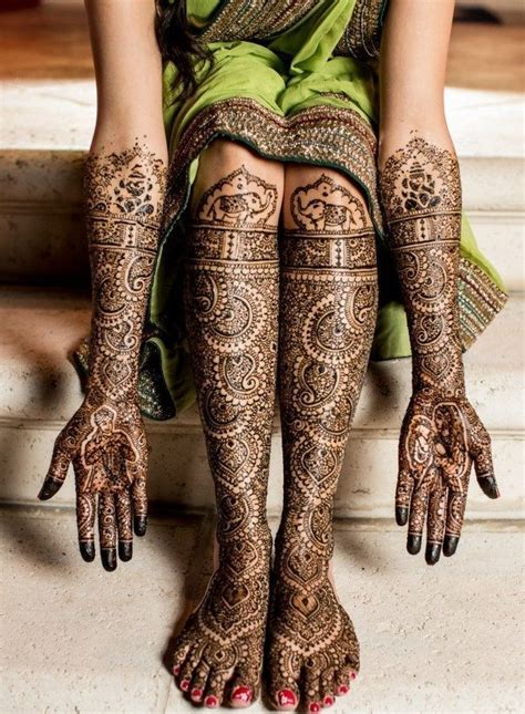 henna body tattoos tumblr the dulhan diaries henna mehndi designs