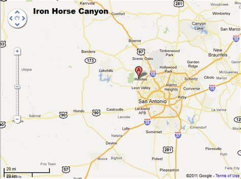 helotes texas map housing market report iron helotes tx 78023