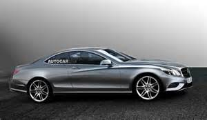 Mercedes S Class Coupe 2014 New Coupe In 2014 Mercedes S Class Lineup Mercedes