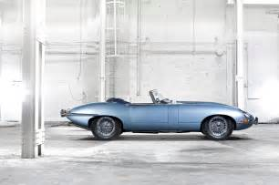 Factory Original Jaguar E Type 3dtuning Of Jaguar E Type Convertible 1962 3dtuning
